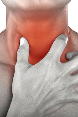 cirugia-laringe