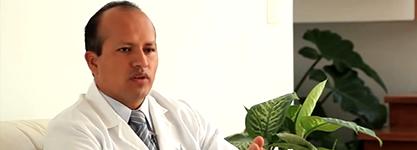 doctor victor valdivia responde preguntas