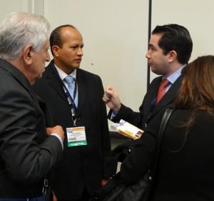Van Couver 2013 Dr. Valdivia